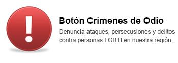 boton crimenes odio