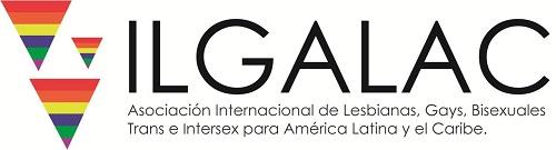 ILGALAC_logo_horizontal_baja