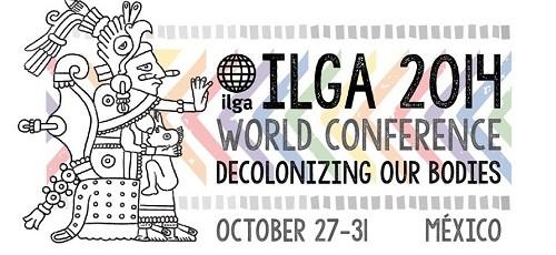 ILGA_Conferencia_Mundial