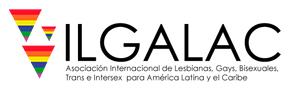 ILGALAC